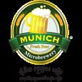 Munich Fresh Beer